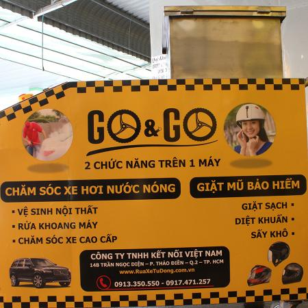 May-Giat-Non-Bao-Hiem-Tu-Dong-GOGO-2
